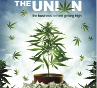 The Business Behind Getting High
