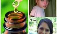 Får bugt med Borreliose ved hjælp af Cannabis